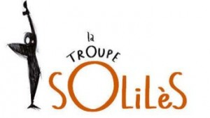 soliles