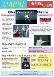 newsletter 22 novembre -page001