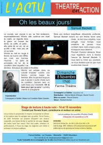 newsletter 8 novembre -page001
