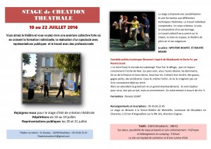 STAGE de CREATION THEATRALE 1 page-page-001