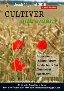 cultiver autrement flyer A5-page001