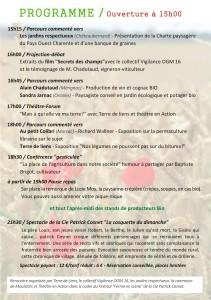cultiver autrement flyer A5-page002