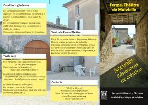 Doc résidences-page001
