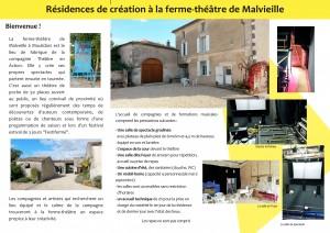 Doc résidences-page002
