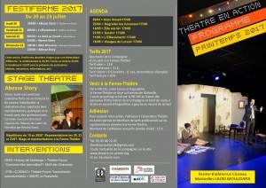 Programme printemps 2017-page001