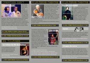 Programme printemps 2017-page002