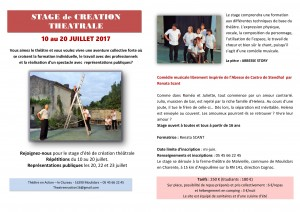 STAGE de CREATION THEATRALE 1 page-page-001(1)