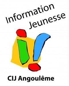 Logo-cij-angouleme2017