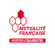 mutualité française PC