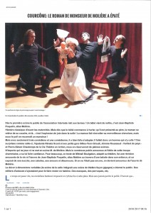 courcôme article-page-001