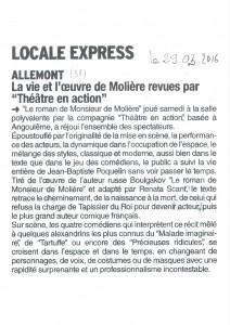 presse Allemont-page-001