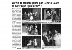presse Varces-page-001(1)