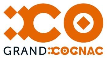 logo grand cognac