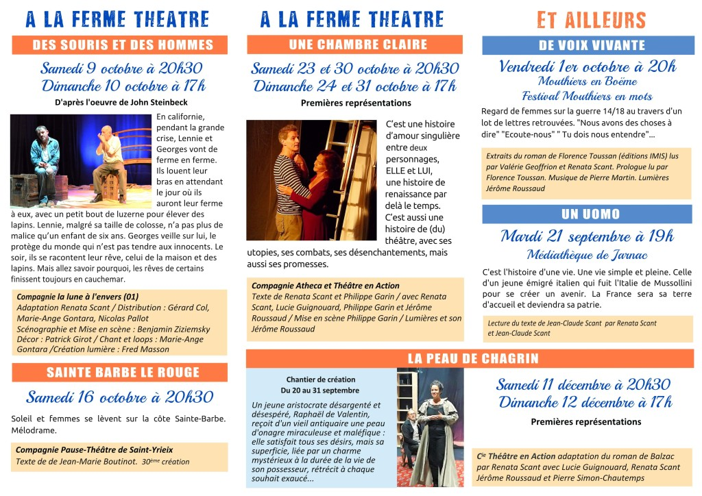 automne 2021-page 2
