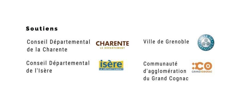 logos partenaires-page-001
